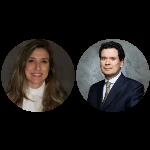 Justiça de São Paulo defere tutela antecipada com base na decisão proferida pelo STF que declarou ser inconstitucional a incidência da contribuição previdenciária sobre o salário-maternidade