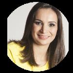 Aline Melsone Marcondes Trivino