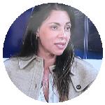 Ariana Anari Gil