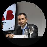 Luciano Burti Maldonado