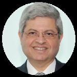Sergio Paulo Gomes Gallindo