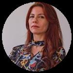 Silvia Arenales Varjão Tiezzi