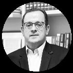 Luiz Antonio Miguel Ferreira
