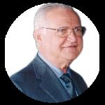 Hugo de Brito Machado