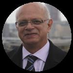 Marco Antonio Aparecido de Lima