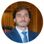 Vicente Martins Prata Braga