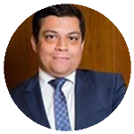 Tiago de Lima Almeida
