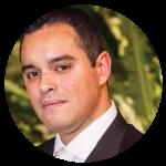 Paulo Henrique Ferreira Boin