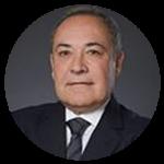 Sérgio Farina Filho