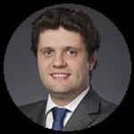 André Vivan de Souza