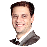 Vinicius Ochoa Piazzeta