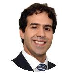 Daniel Tavela Luís