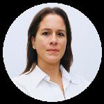 Fernanda Schaefer