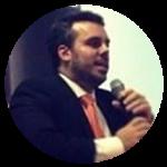 Felipe Machado Caldeira