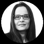 Karen Paula Sanches da Silveira Ebaid