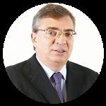 Eduardo Surian Matias