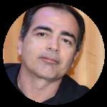 Marcos Coutinho Lobo