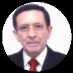 Adriano Pinto