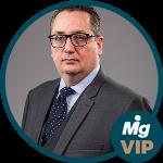 Fernando Borges Vieira
