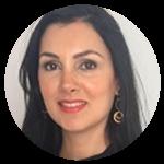Alessandra Varrone de Almeida Prado Souza