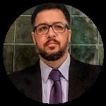 Marcelo Narcizo Soares