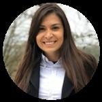 Danielle de Azevedo Cardoso