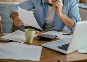 Banco indenizará por inscrição indevida em cadastro de proteção ao crédito